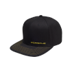 GT4 Clubsport Collection Cap